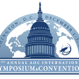 Visit iRF @ The AOC Annual Conference & Symposium