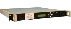 SMR-5800