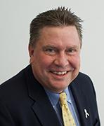 Marty Cunningham