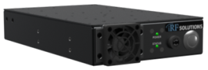 iwr-6500