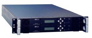 MCS-1000