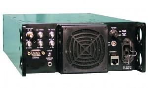 SMR-4820