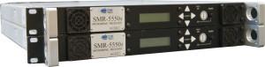 SMR-5550f