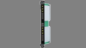 iTU-6802