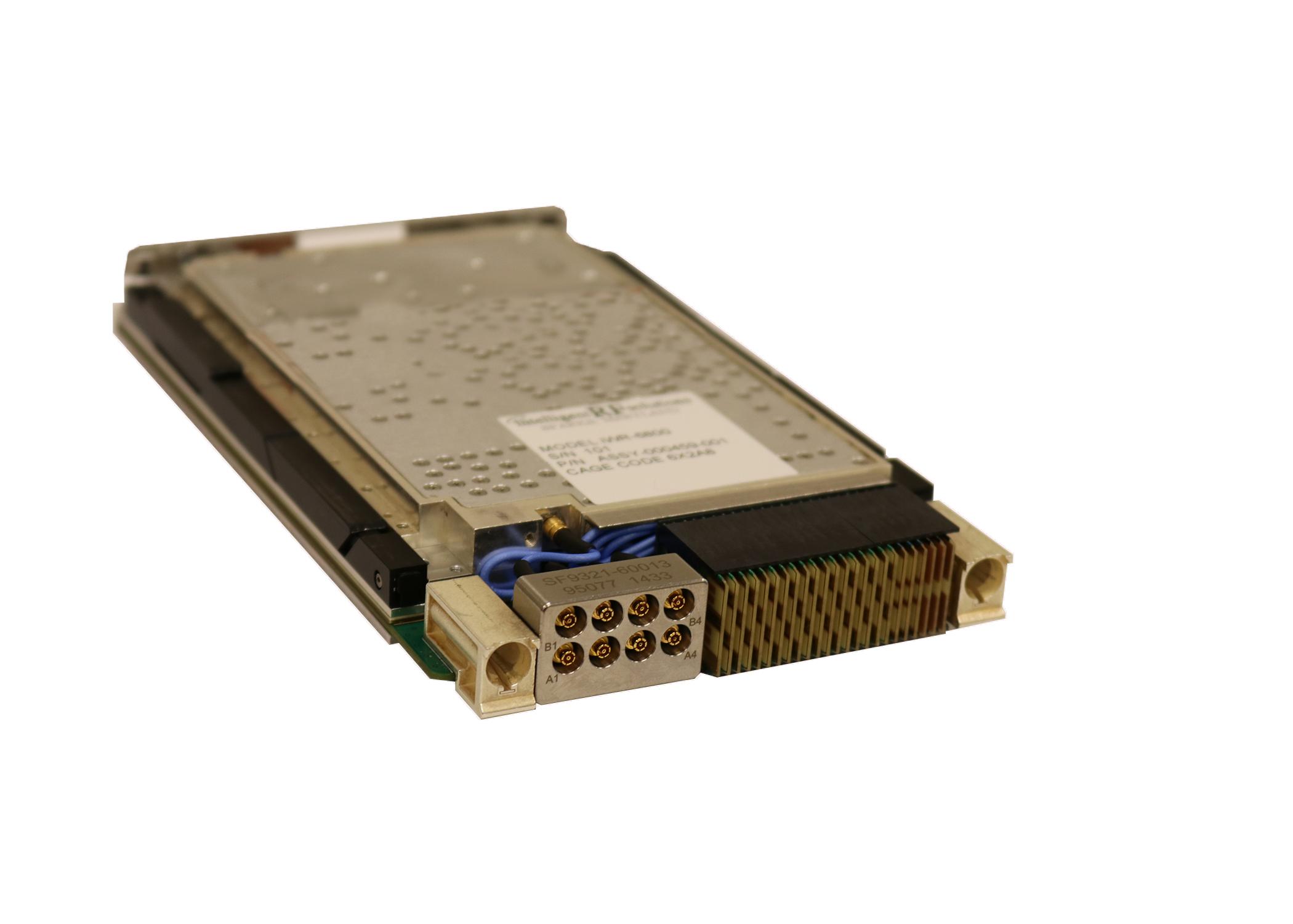 iWR-6800