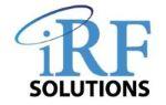 IRF Intelligent RF Solutions LLC